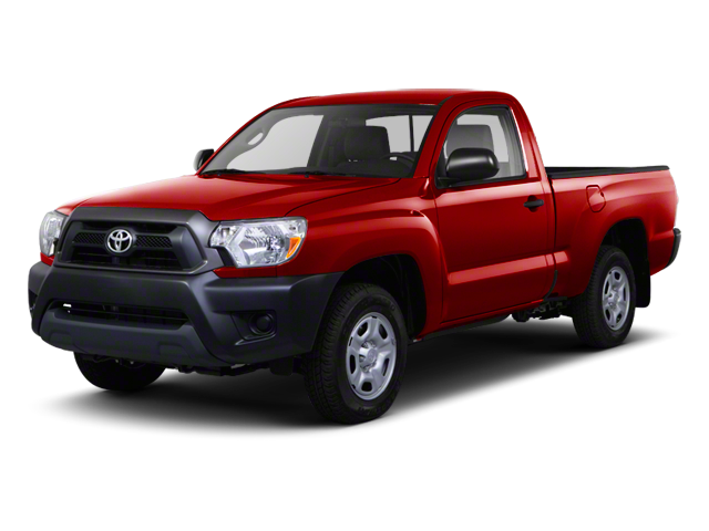 Toyota Tacoma Bully Dog Triple Dog GT Tuner Chip