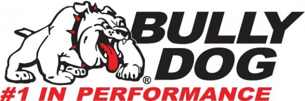 Bully Dog GT Tuners